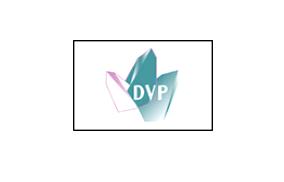 Diepenhorst De Vos & Partners