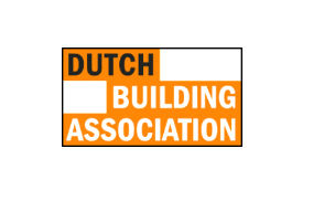 Dutch Building Association