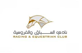 Racing & Equestrian Club