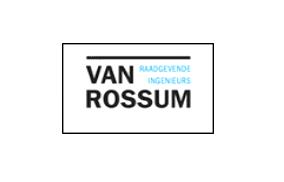 Van Rossum