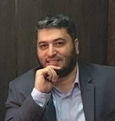 Eng. Abd AlRahman             Abd Alrazzak