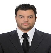 Mr. Amr Galal