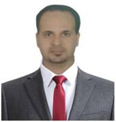 Hoummam Al Sheikh Khaleel