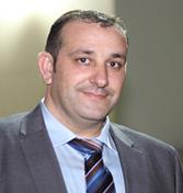 Eng. Hossam Sheikh Mahmod