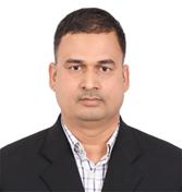 Eng. Surendra Yadav