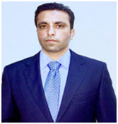 Mohammad Hassan Hammoud