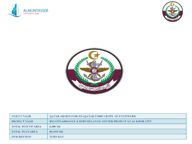 Al-Muntasser-Projects-List_Page_04