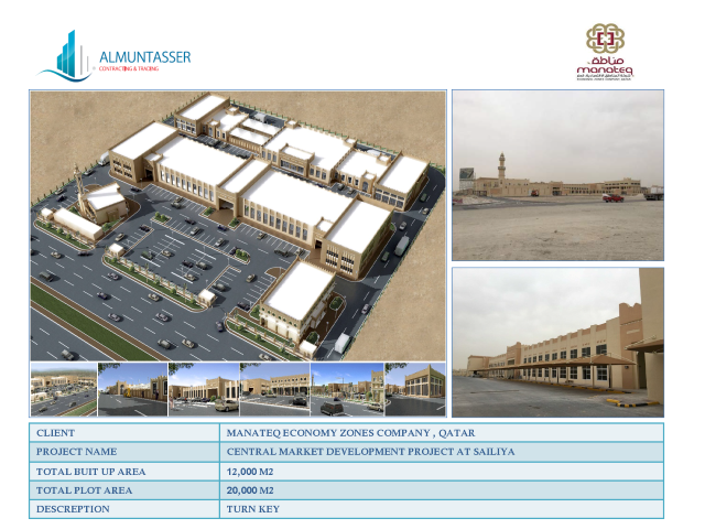 Al-Muntasser-Projects-List_Page_06