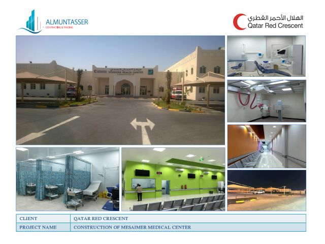 Al-Muntasser-Projects-List_Page_07