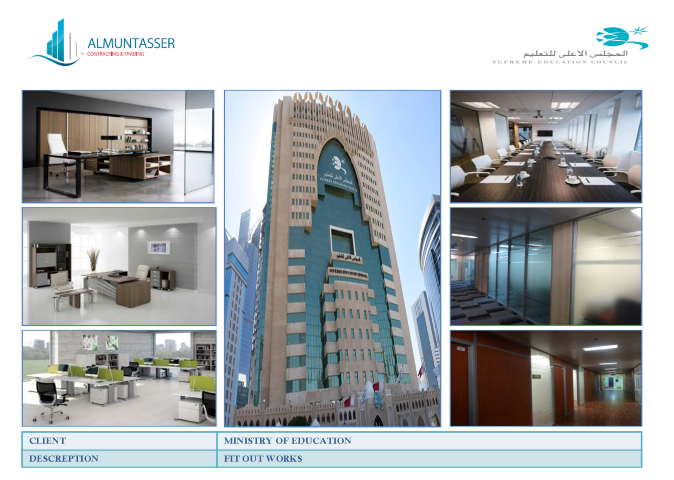 Al-Muntasser-Projects-List_Page_08