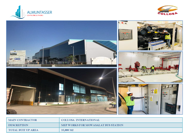 Al-Muntasser-Projects-List_Page_09
