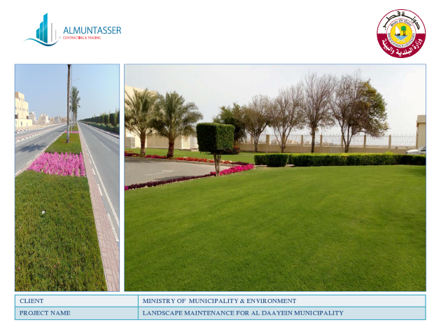 Al-Muntasser-Projects-List_Page_10