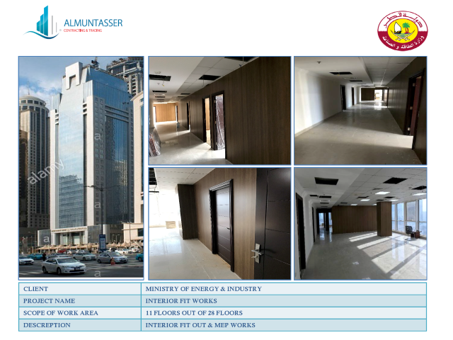 Al-Muntasser-Projects-List_Page_12