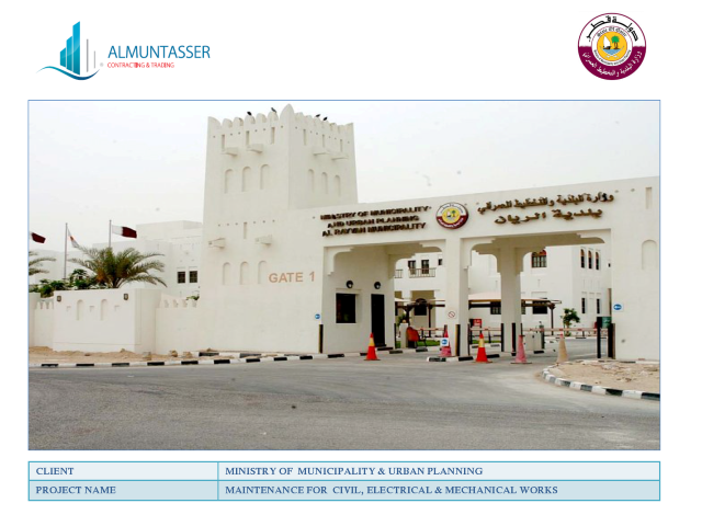 Al-Muntasser-Projects-List_Page_14