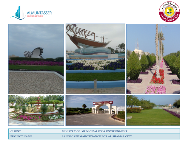 Al-Muntasser-Projects-List_Page_16