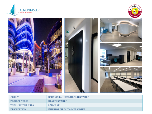Al-Muntasser-Projects-List_Page_17