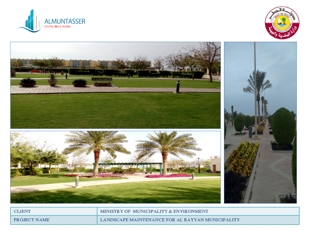Al-Muntasser-Projects-List_Page_18